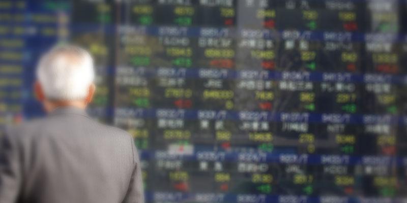 証券会社の名義変更 アイキャッチ画像